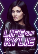 Life of Kylie (1ª Temporada) (Life of Kylie (Season 1))