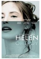 Helena de Tróia: Paixão e Guerra