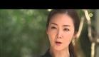 SBS [수상한가정부] - 가정부 박복녀 입니다
