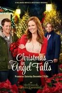 A Volta Do Espírito De Natal (Christmas in Angel Falls)