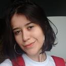 Emillin Martins