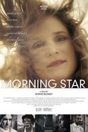 Estrela da Manhã (L'étoile du jour)