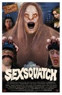 SexSquatch (SexSquatch)