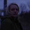 Moss vai estrelar Call Jane, drama sobre os direitos das mulheres