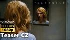 Polednice (2016) HD teaser