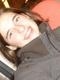 Rita Alves Filipe