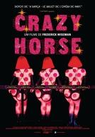 Crazy Horse (Crazy Horse)