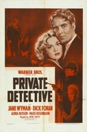 Detetive Particular (Private Detective)