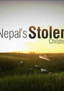 Demi Moore e as Crianças do Nepal - Poster / Capa / Cartaz - Oficial 1