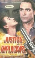 Justiça Implacável  (Il burattinaio)