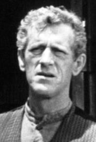 John Anderson (I)