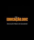 Educação.doc (Educação.doc)