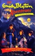 The Enid Blyton Adventure Series  (1ª Temporada) (The Enid Blyton Adventure Series  (1º Season))