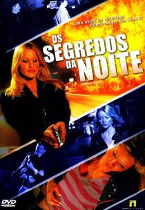 Segredos da Noite - Poster / Capa / Cartaz - Oficial 2