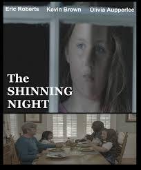 This Shining Night  - Poster / Capa / Cartaz - Oficial 1