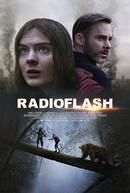 Radioflash (Radioflash)