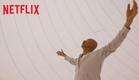 Escada para o Céu - Trailer principal - Netflix