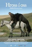 Cavalos e Homens (Hross í oss)