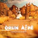Òrun Àiyé (Òrun Àiyé)