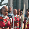 Dia da Consciência Negra e a importância do protagonismo negro no cinema