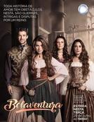 Belaventura (Belaventura)