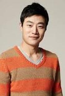 Lee Hee Joon - Poster / Capa / Cartaz - Oficial 2