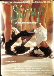 Sirup - Poster / Capa / Cartaz - Oficial 1