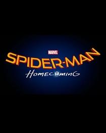 Homem-Aranha: De Volta ao Lar - Poster / Capa / Cartaz - Oficial 10