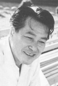 Tadashi Imai