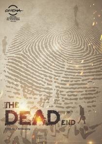 The Dead End - Poster / Capa / Cartaz - Oficial 10