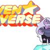 Steven Universe estreia em Novembro no Cartoon Network USA
