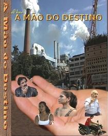 A Mão do Destino - Poster / Capa / Cartaz - Oficial 1