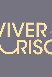 Viver do Riso - Poster / Capa / Cartaz - Oficial 2