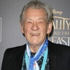 Ian McKellen, Gabriel Byrne & Connie Nielsen To Star In 'Hamlet Revenant' – Cannes