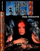 Behind The Music - Ozzy Osbourne (Behind The Music - Ozzy Osbourne)