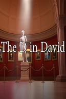 The D in David