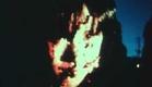 Thunder 1982 - Takashi Ito