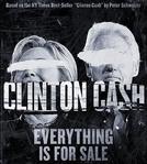 Clinton Cash (Clinton Cash)