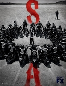 Sons of Anarchy (5ª Temporada) (Sons of Anarchy (Season 5))
