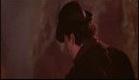 Ludwig - Movie Clip - Tannhauser