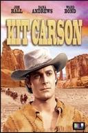 Kit Carson (Kit Carson)