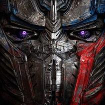Transformers: O Último Cavaleiro - Poster / Capa / Cartaz - Oficial 6