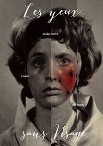 Os Olhos Sem Rosto - Poster / Capa / Cartaz - Oficial 6