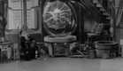 La Cornue Infernale - Alchimiste Parafaragamus (1906)