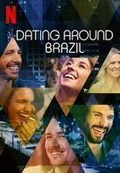 Namoro, Amizade... Ou Adeus? Brasil