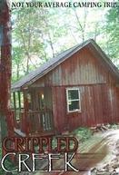 Crippled Creek (Crippled Creek)
