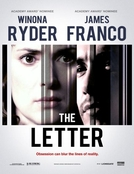 A Carta (The Letter)