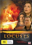 Locusts - O Dia da Destruição (Locusts)