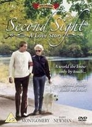 A Luz do Amor (Second Sight: A Love Story)