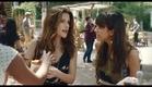 Um Namorado Para MInha Mulher - Trailer Oficial